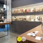 retail design gioielleria daniela di mauro8