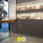 retail design gioielleria daniela di mauro9