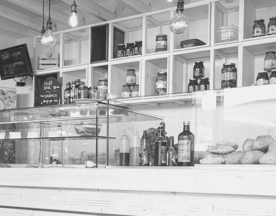 retail design michele citro