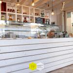 retail design per ristorante-10