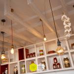 retail design per ristorante-11