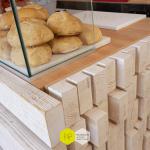 retail design per ristorante-2