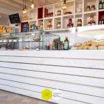 retail design per ristorante-4