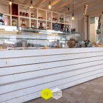 retail design per ristorante-5
