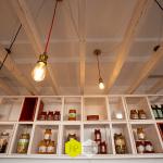 retail design per ristorante-6