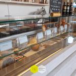 retail design per ristorante-7