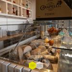 retail design per ristorante-8