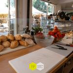 retail design per ristorante-9