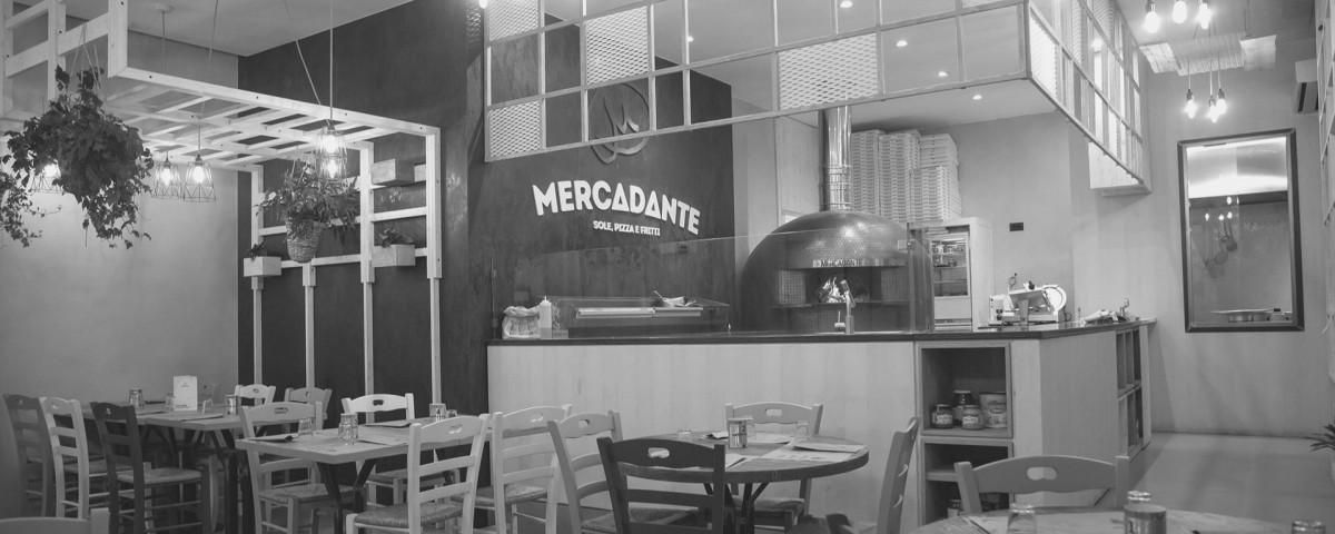 retail design pizzeria mercadante pontecagnano