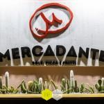 retail design pizzeria mercadante pontecagnano1