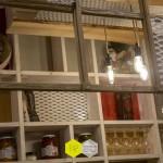 retail design pizzeria mercadante pontecagnano11