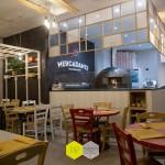 retail design pizzeria mercadante pontecagnano13