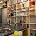 retail design pizzeria mercadante pontecagnano14