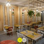 retail design pizzeria mercadante pontecagnano15