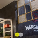 retail design pizzeria mercadante pontecagnano18