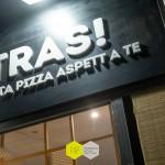 retail design pizzeria mercadante pontecagnano2