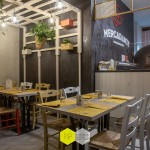 retail design pizzeria mercadante pontecagnano20