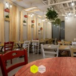 retail design pizzeria mercadante pontecagnano21