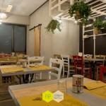 retail design pizzeria mercadante pontecagnano22