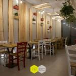 retail design pizzeria mercadante pontecagnano23