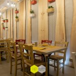retail design pizzeria mercadante pontecagnano25