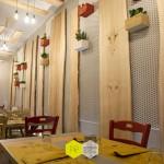 retail design pizzeria mercadante pontecagnano26
