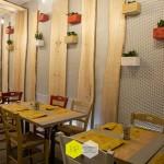 retail design pizzeria mercadante pontecagnano28