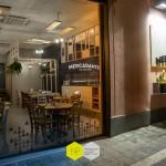 retail design pizzeria mercadante pontecagnano3