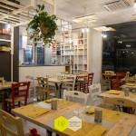 retail design pizzeria mercadante pontecagnano39