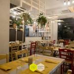 retail design pizzeria mercadante pontecagnano41