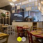 retail design pizzeria mercadante pontecagnano42
