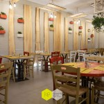 retail design pizzeria mercadante pontecagnano43