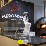 retail design pizzeria mercadante pontecagnano44
