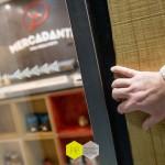 retail design pizzeria mercadante pontecagnano5