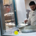 retail design pizzeria mercadante pontecagnano7