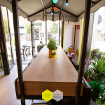 retail design ristorante lucky days pontecagnano-27