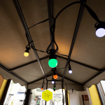 retail design ristorante lucky days pontecagnano-28