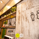 retail design ristorante lucky days pontecagnano-48