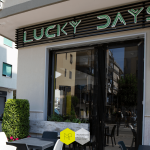retail design ristorante lucky days pontecagnano1