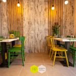 retail design ristorante lucky days pontecagnano16