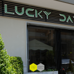 retail design ristorante lucky days pontecagnano2