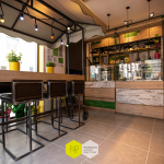 retail design ristorante lucky days pontecagnano6