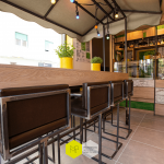 retail design ristorante lucky days pontecagnano8