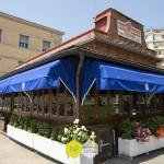 retail design ristorante porto vecchio salerno-1