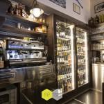 retail design ristorante porto vecchio salerno-10