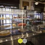 retail design ristorante porto vecchio salerno-11