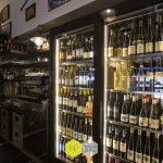 retail design ristorante porto vecchio salerno-12