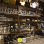retail design ristorante porto vecchio salerno-13