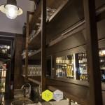 retail design ristorante porto vecchio salerno-14