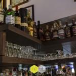 retail design ristorante porto vecchio salerno-15